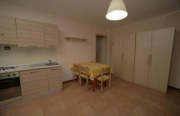 фото отеля Appartamenti Bardonecchia изображение №29