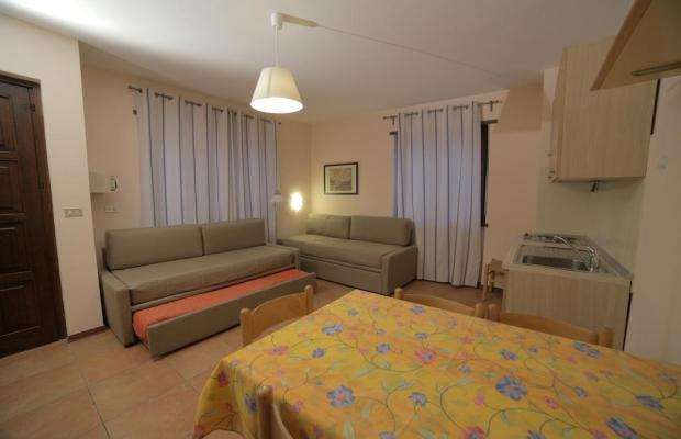 фото отеля Appartamenti Bardonecchia изображение №25