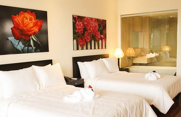 фото отеля Thanh Binh Riverside изображение №33