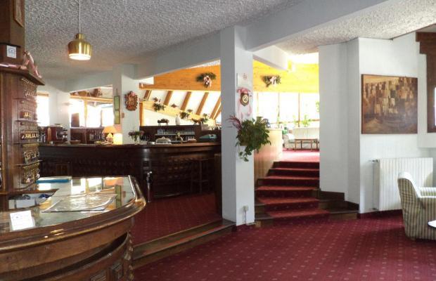 фото отеля La Betulla изображение №9