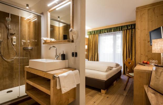 фотографии отеля Hotel Diana изображение №27