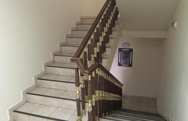 фото отеля Holliday Group (Холидей Груп) изображение №13