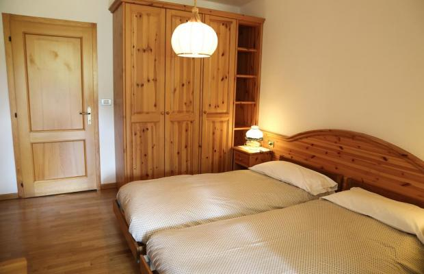 фото отеля Dolomiti Hotel Cozzio изображение №9