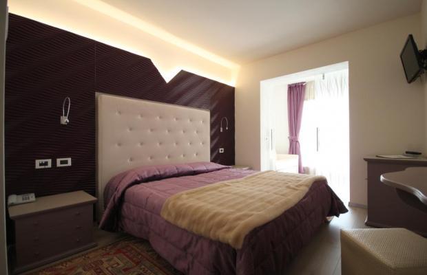 фото Design Oberosler Hotel(ex. Oberosler hotel Madonna di Campiglio) изображение №10