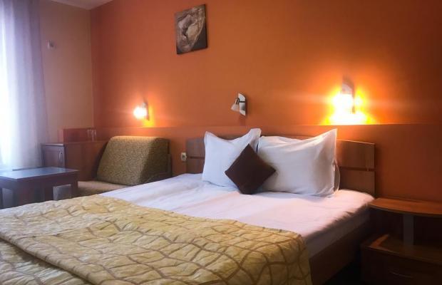 фотографии отеля Ikonomov Spa (Икономов Спа) изображение №7