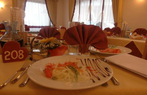 фото отеля Albergo Aida изображение №17