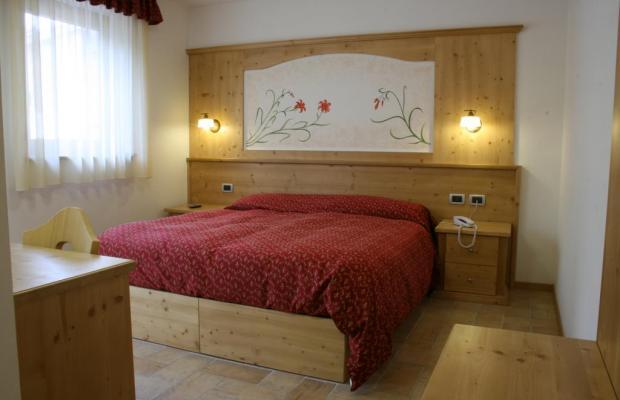 фотографии Hotel Ariston изображение №20