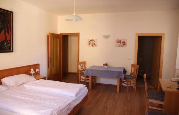 фото Residence-Hotel Goldener Schlussel изображение №18