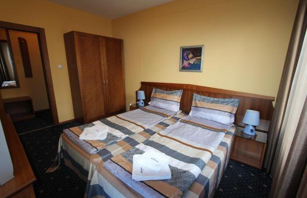 фотографии отеля Kap House (Кап Хаус) изображение №31