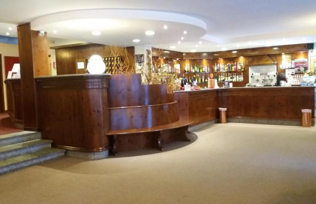 фотографии отеля Solaris изображение №31