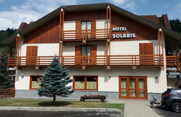 фото Solaris изображение №18