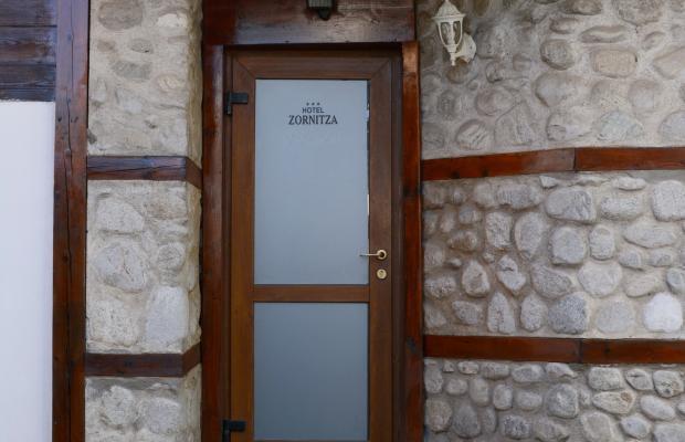 фотографии отеля Зорница (Zornitza) изображение №11
