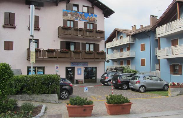 фотографии отеля B&B Salvaterra изображение №3