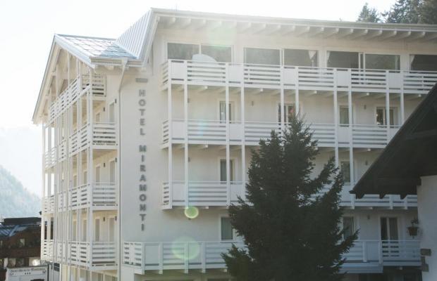 фото Residence Antares изображение №6