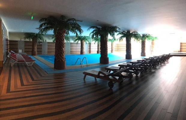фото отеля Semiramida Garden (Семирамида Гарден) изображение №5