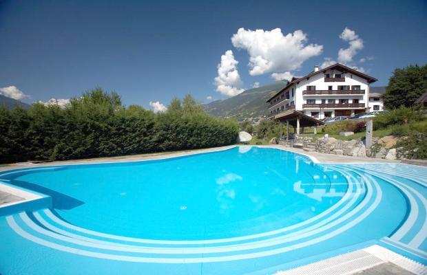 фото отеля Milleluci изображение №13