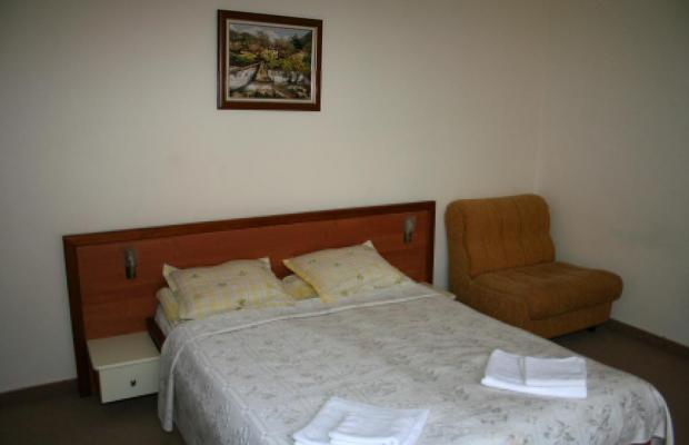 фотографии отеля Lazur (Лазур) изображение №3