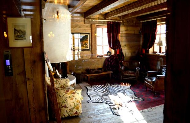 фотографии Chateau Blanc изображение №64