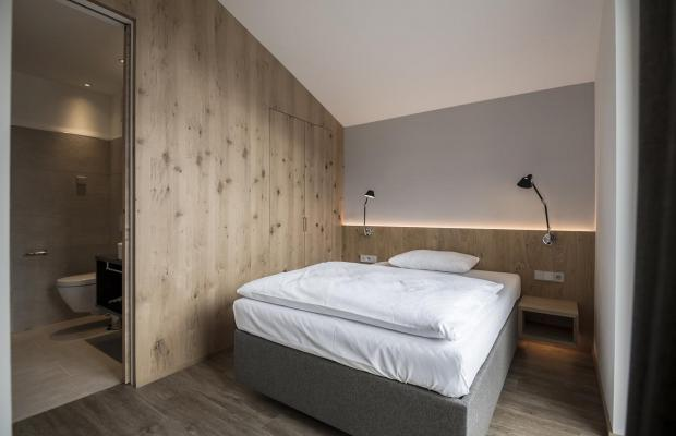 фото отеля Residence Fever изображение №9