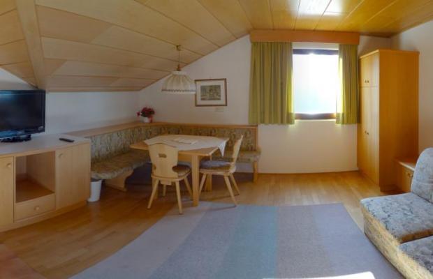 фотографии Residence Granvara изображение №16
