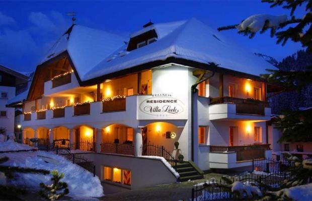 фотографии Wellness Residence Villa Leck изображение №24