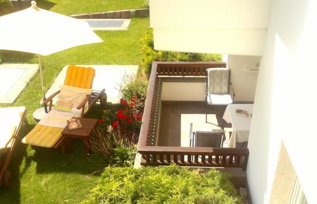фотографии Wellness Residence Villa Leck изображение №8