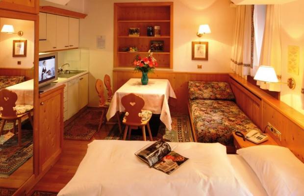 фото отеля Residence Villa Stella изображение №53