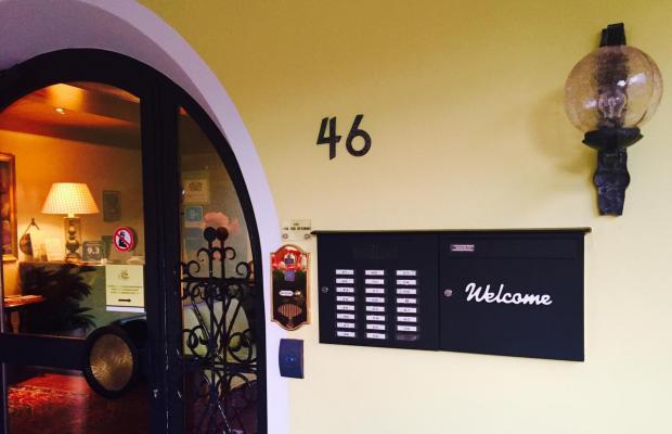 фотографии Residence Villa Stella изображение №16