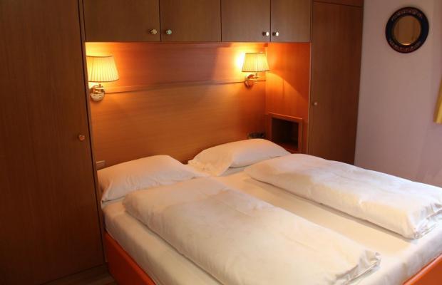 фото отеля Residence Villa Stella изображение №9