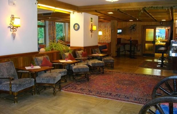 фотографии Hotel Rodes изображение №28