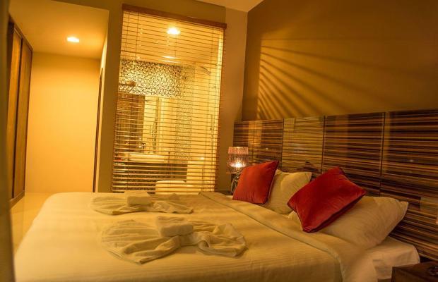 фото отеля Lvis Blancura изображение №17