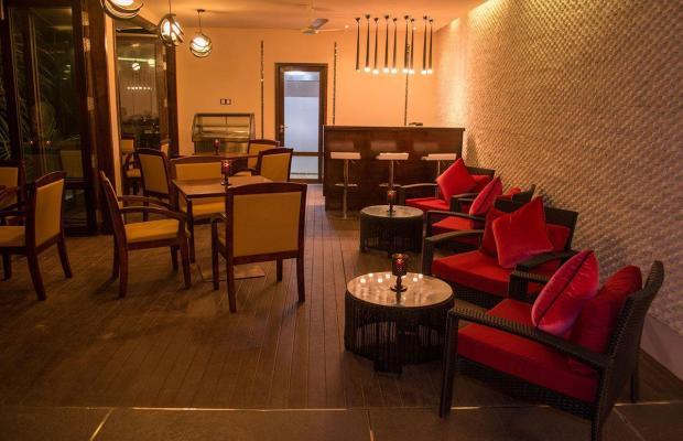 фото отеля Lvis Blancura изображение №5