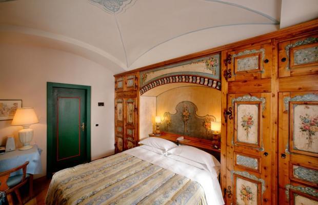 фотографии отеля Ancora hotel Cortina d'Ampezzo изображение №7