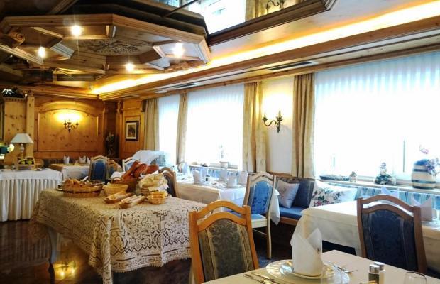 фотографии Hotel Serena изображение №24