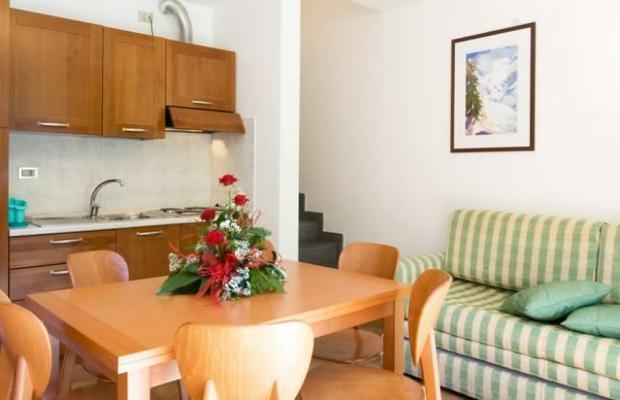 фотографии Residence Campo Smith (ex. Villaggio Campo Smith) изображение №20