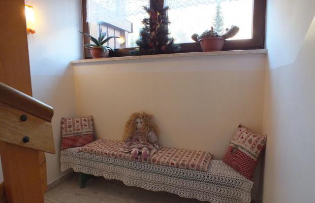 фотографии отеля Albergo Garni Defrancesco изображение №19
