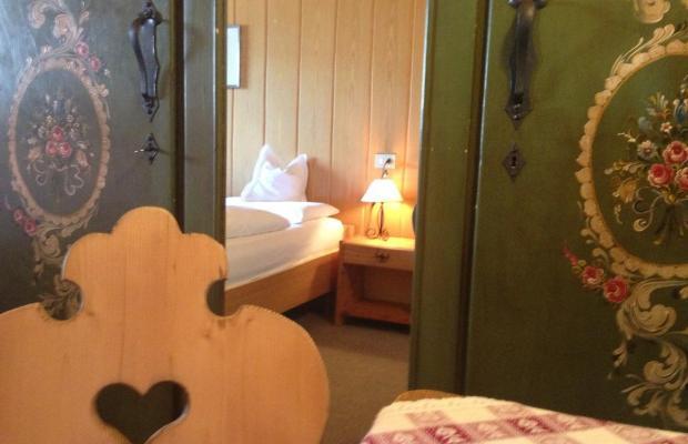 фотографии отеля Charme Hotel Uridl изображение №27