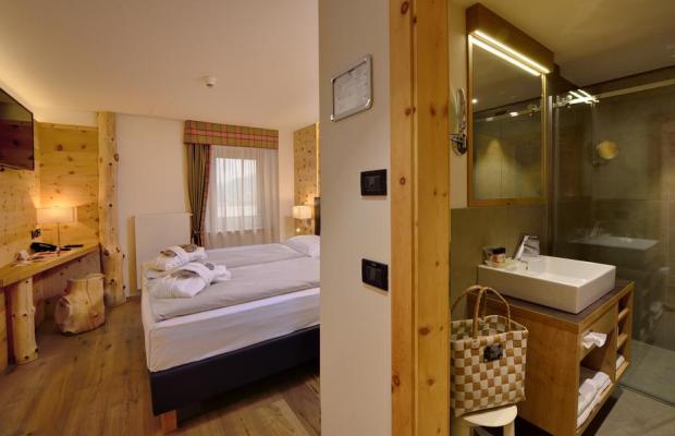 фото Palace Hotel Ravelli изображение №6