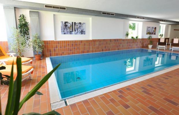 фото Residence Lechnerhof изображение №14