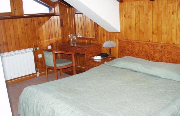 фото отеля Victoria (Виктория) изображение №5