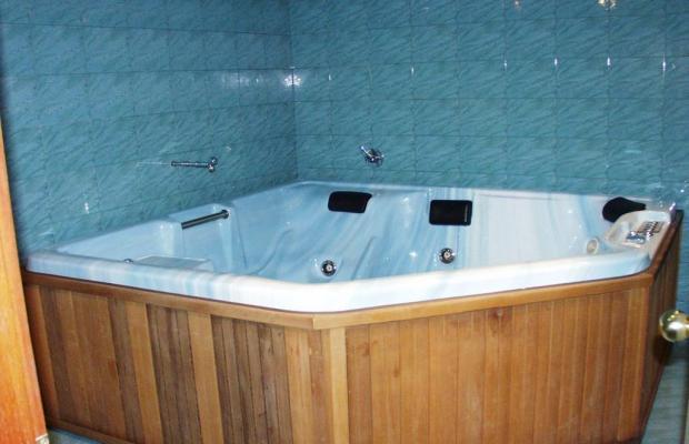 фотографии отеля Victoria (Виктория) изображение №3