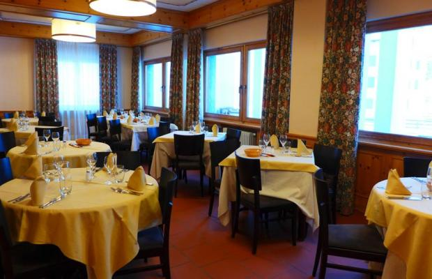 фото отеля Dufour изображение №13