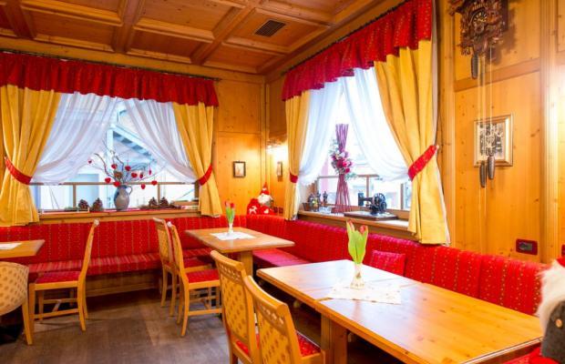 фото Alpino al Cavalletto изображение №10