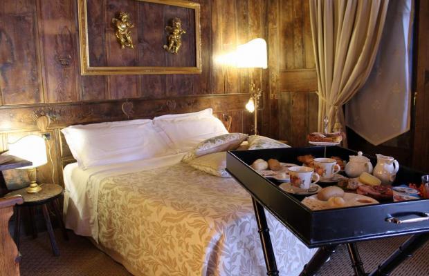 фото отеля La Meridiana изображение №29