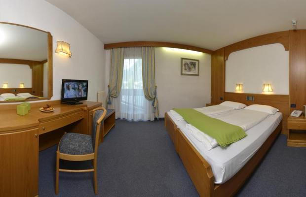 фото отеля Andreas изображение №37
