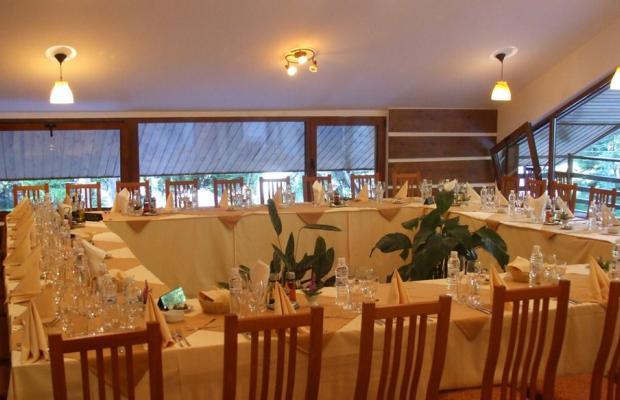 фотографии Club Hotel Yanakiev (Клуб Хотел Янакиев) изображение №80