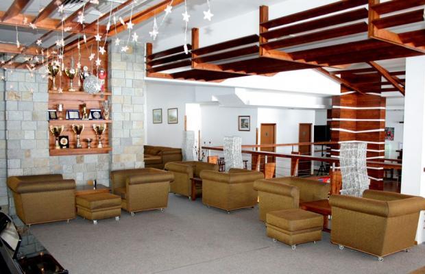 фотографии Club Hotel Yanakiev (Клуб Хотел Янакиев) изображение №40