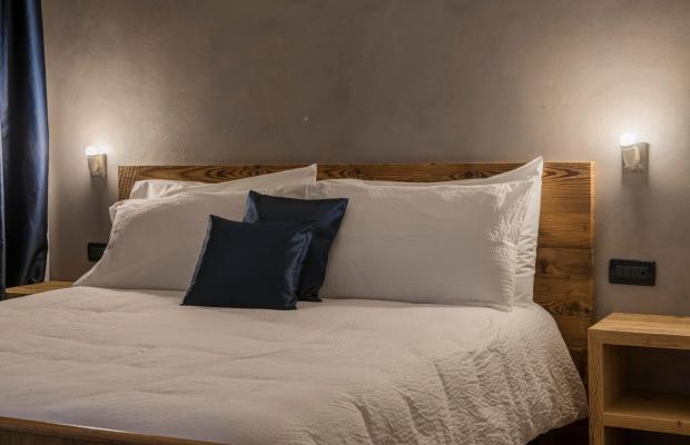 фотографии отеля Move Hotel Arnika изображение №19
