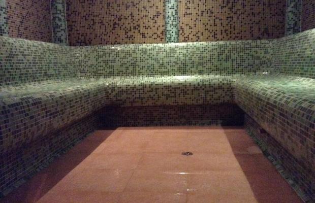 фото отеля Mura (Мура) изображение №21