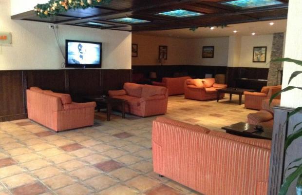 фотографии отеля Mura (Мура) изображение №15